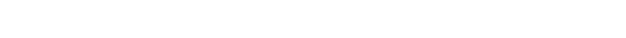 CAPTAIN STAG®八木ヶ鼻オートキャンプ場 新潟県三条市下田地域